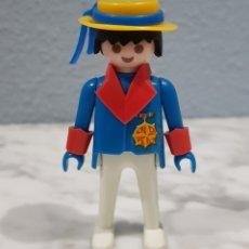 Playmobil: MARINERO, CORSARIO, VINTAGE DE PLAYMOBIL. Lote 270973188