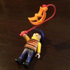 Playmobil: PLAYMOBIL NIÑO. Lote 272992193