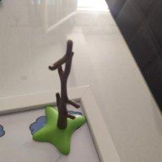 Playmobil: PLAYMOBIL ARBOL. Lote 273286853