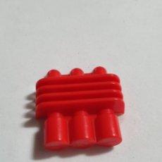 Playmobil: ACCESORIO PLAYMOBIL ESTADO BUENO MAS ARTICULOS. Lote 276404333