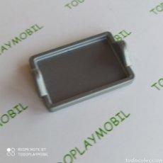 Playmobil: PLAYMOBIL BANDEJA. Lote 276759023