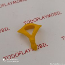 Playmobil: PLAYMOBIL CUELLO. Lote 277419048