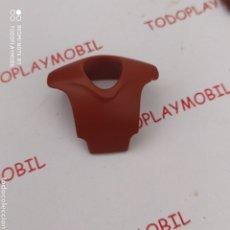 Playmobil: PLAYMOBIL CUELLO. Lote 277419683