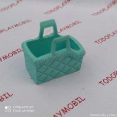 Playmobil: PLAYMOBIL BOLSO. Lote 277445818