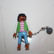 Playmobil: PLAYMOBIL PIRATA. Lote 278573033