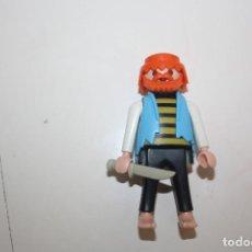 Playmobil: PLAYMOBIL PIRATA. Lote 278573093