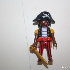 Playmobil: PLAYMOBIL PIRATA. Lote 278573348