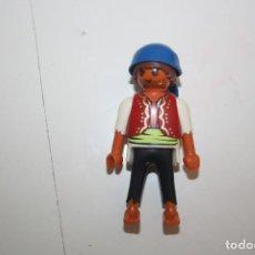 Playmobil: PLAYMOBIL PIRATA. Lote 278573398