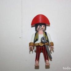 Playmobil: PLAYMOBIL PIRATA. Lote 278573508