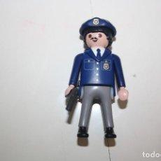 Playmobil: PLAYMOBIL POLICIA. Lote 278573843