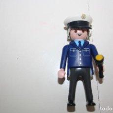 Playmobil: PLAYMOBIL POLICIA. Lote 278573883