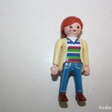 Playmobil: PLAYMOBL MUJER. Lote 278574233