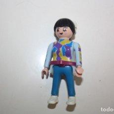 Playmobil: PLAYMOBL MUJER. Lote 278574268