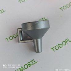 Playmobil: PLAYMOBIL EMBUDO. Lote 287057513