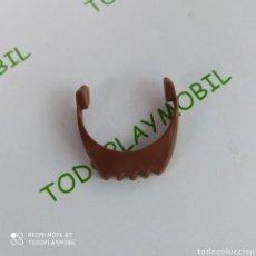 Playmobil: PLAYMOBIL BARBA. Lote 287057548