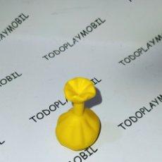 Playmobil: PLAYMOBIL SACO DE DINERO. Lote 287058348