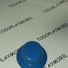 Playmobil: PLAYMOBIL SOMBRERO. Lote 287058383