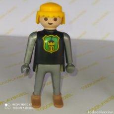 Playmobil: PLAYMOBIL FIGURA. Lote 287405563