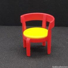 Playmobil: SILLA MODERNA, BUTACA PLAYMOBIL. Lote 288013793