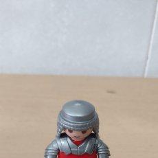 Playmobil: PLAYMOBIL GUERRERO. Lote 289580793