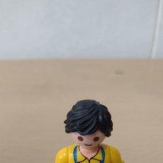 Playmobil: PLAYMOBIL FONTANERO. Lote 289581188