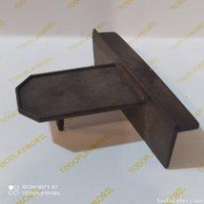 Playmobil: PLAYMOBIL REPUESTO BARCO PIRATA. Lote 292286893