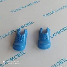 Playmobil: PLAYMOBIL ZAPATOS PAYASO. Lote 292287278
