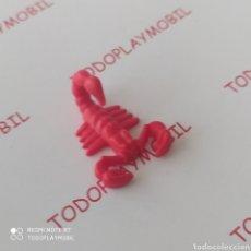 Playmobil: PLAYMOBIL ESCORPION. Lote 294053598