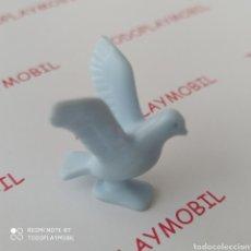 Playmobil: PLAYMOBIL PALOMA. Lote 294053898