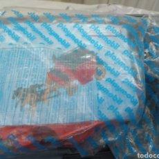 Playmobil: PLAYMOBIL REF.7428 DILIGENCIA REEDICION DE LA REF.3245. Lote 295290833