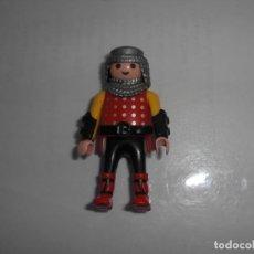 Playmobil: PLAYMOBIL. Lote 295641808