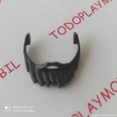 Playmobil: PLAYMOBIL BARBA. Lote 297146648