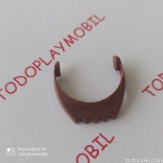Playmobil: PLAYMOBIL BARBA. Lote 297146763