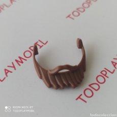 Playmobil: PLAYMOBIL BARBA. Lote 297146883