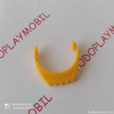 Playmobil: PLAYMOBIL BARBA. Lote 297147018