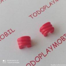 Playmobil: PLAYMOBIL PUÑOS. Lote 297148278