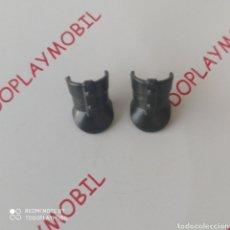 Playmobil: PLAYMOBIL PUÑOS. Lote 297148498