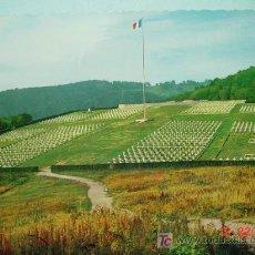 Postales: 3581 W W I - LE VIEIL ARMAND FRANCIA FRANCE PRIMERA GUERRA MUNDIAL COSAS&CURIOSAS. Lote 3790239