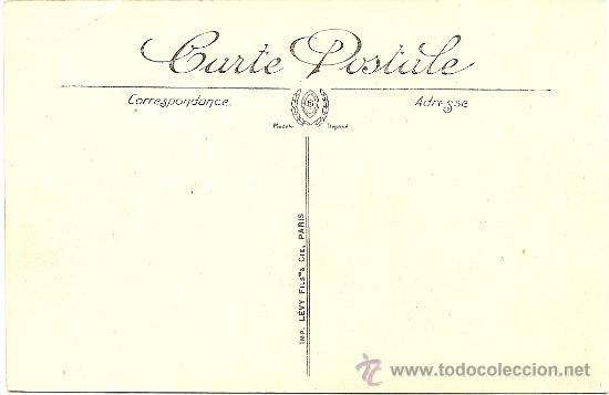 Postales: CEMENTERIO INGLES - SIN CIRCULAR - Foto 2 - 22163691