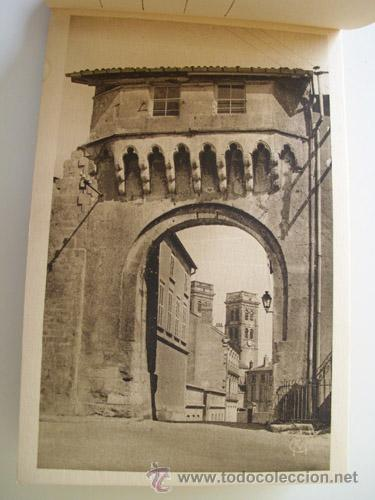 Postales: Antiguas 20 Postales : VERDUN - DOUAUMONT. Ed d' Art Phot Verdun - Foto 2 - 32004329