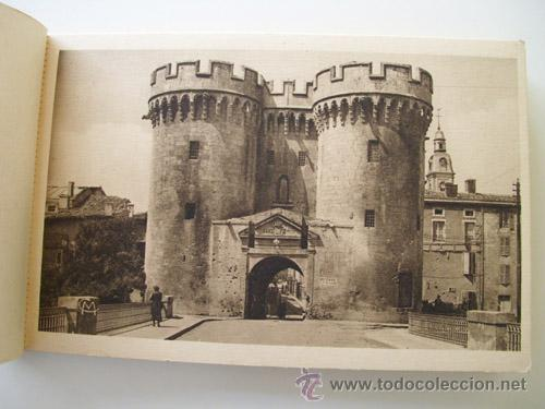 Postales: Antiguas 20 Postales : VERDUN - DOUAUMONT. Ed d' Art Phot Verdun - Foto 5 - 32004329