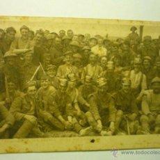Postales: POSTAL MILITAR OFFICIAL WAR-NUM.27- EXTRANJERA ---BB. Lote 52168368