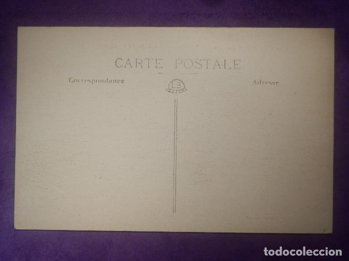 Postales: POSTAL - PRIMERA GUERRA MUNDIAL - 1ª - I - 37 - Verdun - Sus Ruinas - Photo Verdun - LB DIJON - Foto 2 - 67453817