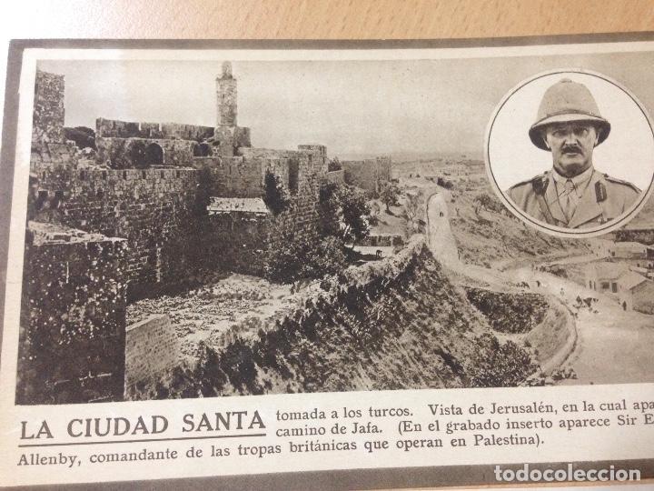 Postales: LOTE COLECCION POSTALES MILITARES EJERCITO BRITANICO PRIMERA GUERRA MUNDIAL - Foto 2 - 111619955