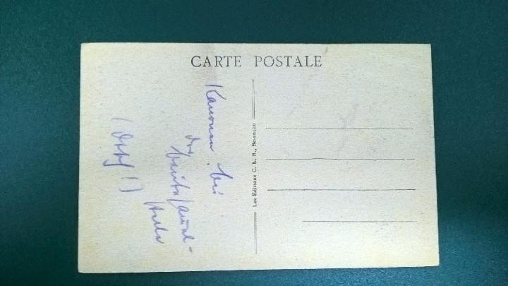 Postales: POSTAL VINCEY-LE MONUMENT AUX MORTS 1914-1918 - Foto 2 - 112383207