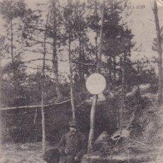 Postales: 639 LA GRANDE GUERRE 1914 1915 . Lote 173981764