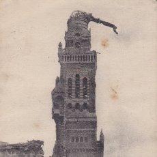 Postales: 105 LA GRANDE GUERRE 1914 1915 FRANCIA. Lote 173981869