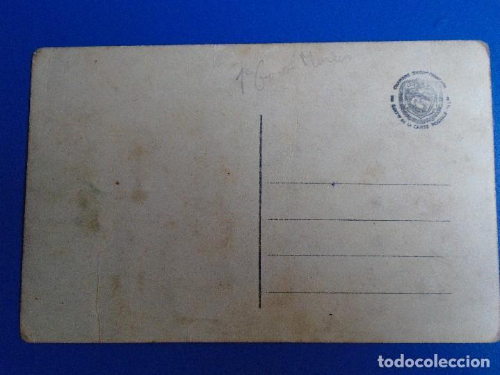 Postales: LA VICTOIRE - Foto 2 - 193847398
