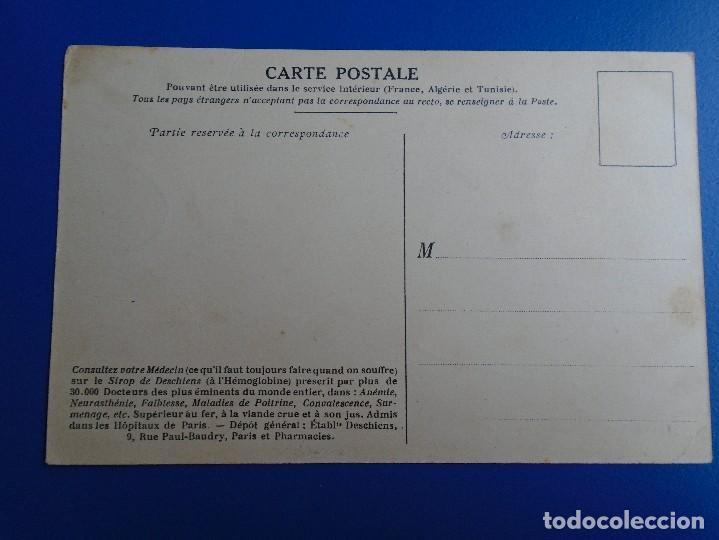 Postales: 6 NOYON LA CATEDRAL LOS MONUMENTOS VICTIMAS DE LA GUERRA - Foto 3 - 193848592