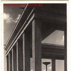 Postales: POSTAL ALEMANA.TEMPLETES DEL HONOR, PLAZA REAL DE MUNICH. FOTO PRENSA HOFFMANN.. Lote 565293